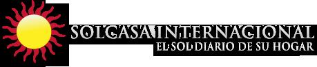 SOLCASA INTERNACIONAL, S.A.